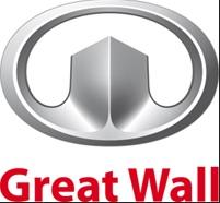 GreatWallMotors