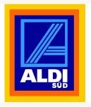 AldiSued