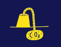 CO2-CCS